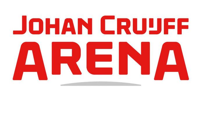 IJmuiden -> Arena